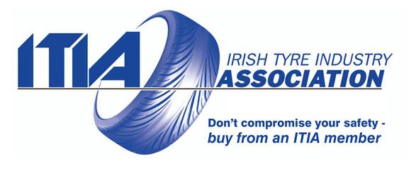 ITIA New Logo